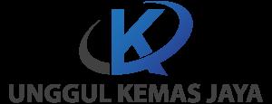 Unggul Kemas Jaya